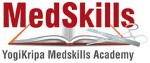 Medskills Academy - Medskills Academy